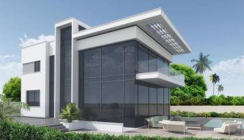 אדריכלות-בית-פרטי-באשדוד