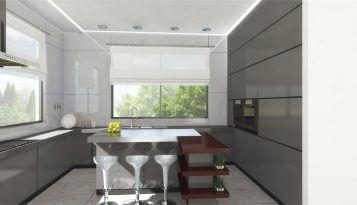 אדריכלות-עיצובי-פנים-באשדוד