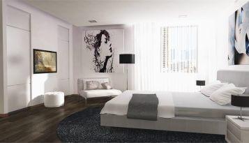 פרויקטים-בליווי-אישי-עיצוב-חדר-שינה-במגדל-מגורים-בתא-1024x576