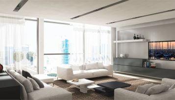 פרויקטים-בליווי-אישי-עיצוב-מגדל-מגורים-בתל-אביב-1024x576