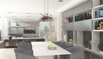 פרויקטים-בליווי-אישי-עיצוב-פנים-מגדל-מגורים-בתל-אביב-1024x575