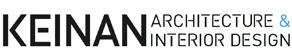 קינן אדריכלים - משרד אדריכלות ועיצוב פנים
