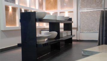 מסחרי-עיצובים-של-אולם-תצוגה-אסולין