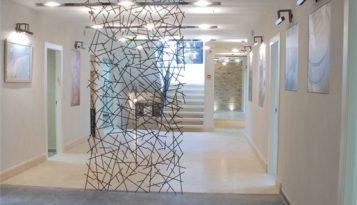מסחרי-עיצוב-אולם-תצוגה