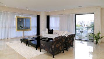 עיצוב-פנים-דירה-במגדלי-אקירוב-תא1