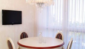 עיצוב-פנים-דירה-במגדלי-אקירוב-תא121