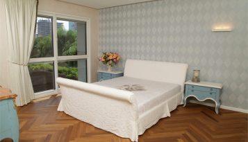עיצוב-פנים-דירה-במגדלי-אקירוב-תא45