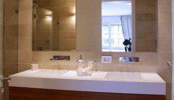 עיצוב-פנים-דירה-במגדלי-אקירוב-תא4534