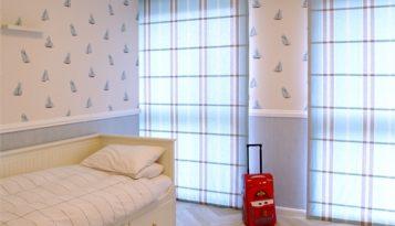 עיצוב-פנים-דירה-במגדלי-אקירוב-תא46456