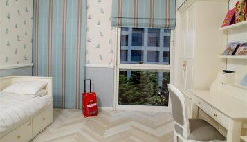 עיצוב-פנים-דירה-במגדלי-אקירוב-תא54534