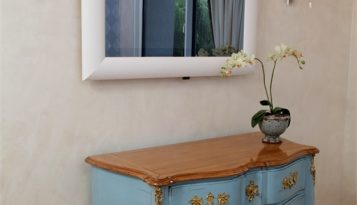 עיצוב-פנים-דירה-במגדלי-אקירוב-תא65467