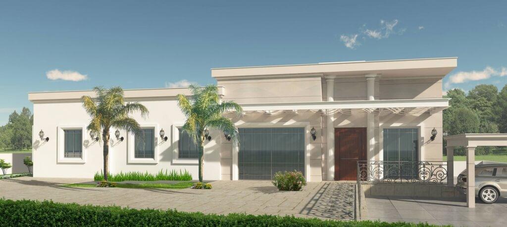 Interior Design for Rental Apartments