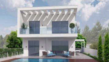 כרמי גת 2 עיצוב בית 2019 קינן אדריכלות