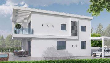כרמי גת 2 עיצוב בית 2019 קינן