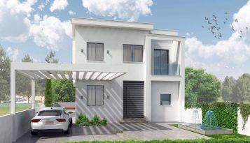 כרמי גת 2 עיצוב בית 2019