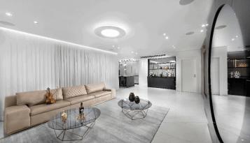 עיצוב ואדריכלות למשפחה בירושלים