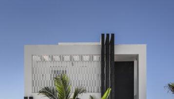 אדריכלות בנתניה