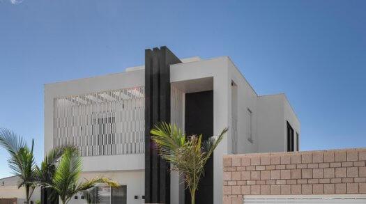 אדריכלות באשקלון