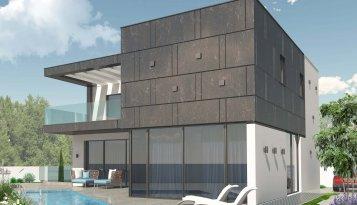 אדריכלות ועיצוב פנים אשקלון