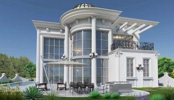 אדריכלים בצפון