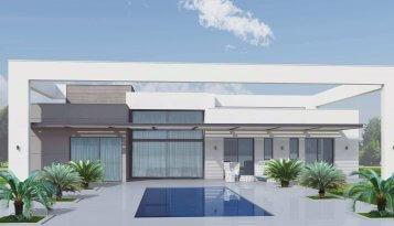 אדריכלות נחלה בבית אלעזרי