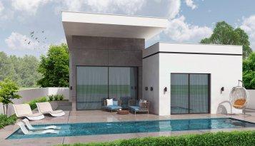 אדריכלות גן יבנה