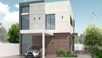 אדריכלות ועיצוב בהוד השרון