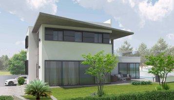 אדריכלות ועיצוב באשקלון